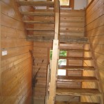 10 escalier haut