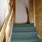 22 escalier bas